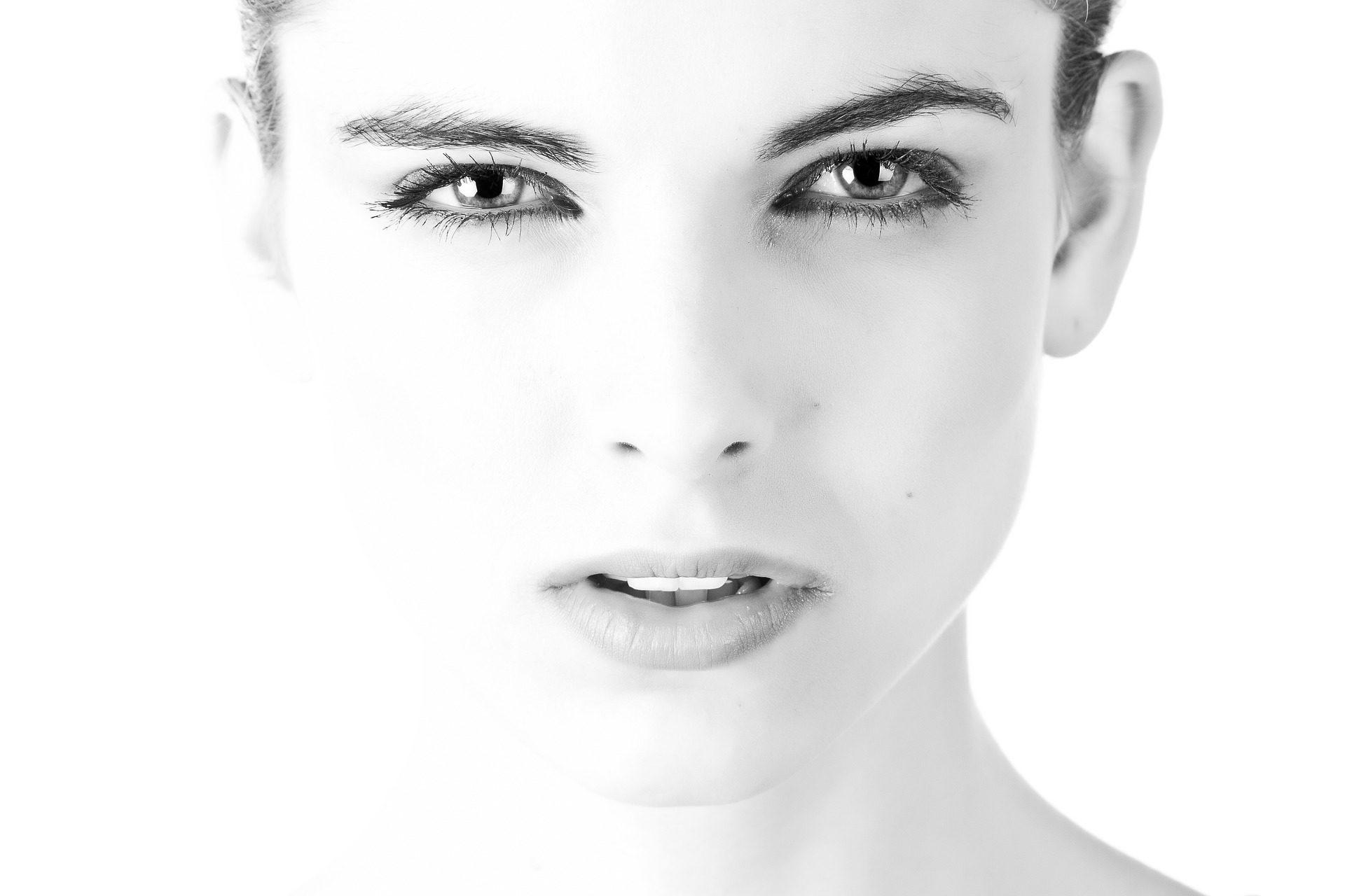 歳をとることのイメージをポジティブに変えていきたい。<br> Beauty salon HEXE.